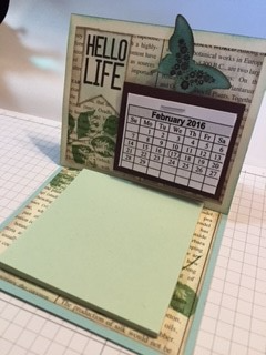 Calendar-2 - Copy